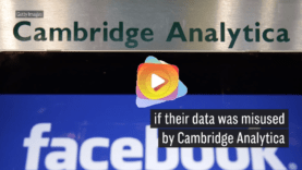 permite face datos