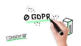 Responsabilidad de los datos de IBM y GDPR.