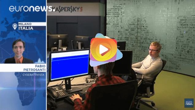 vigilancia antivirus