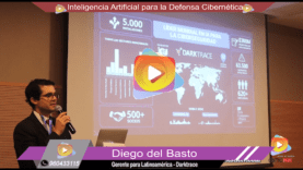Inteligencia artificial3
