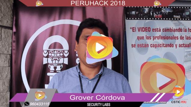 entrevista peruhack