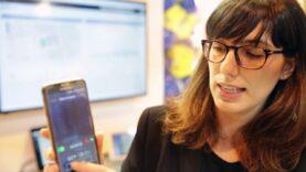 Seguridad de trabajadores en entornos de riesgo: Working Safety with Watson IoT.