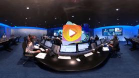simulacion ataques