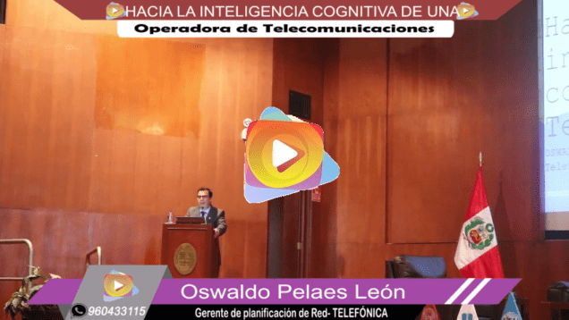 Inteligencia Congenica