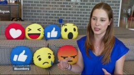 Facebook ahora te acerca a los principales eventos.
