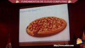 Fundamentos de Cloud Computing.