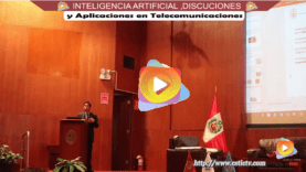 inteligencia artificial disucsiones