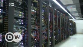 ¿La neutralidad de la red en peligro?