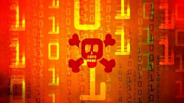 zero-day-exploit-vulnerabilidad_hi