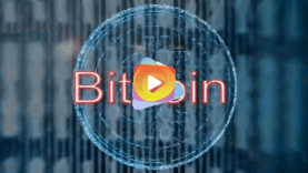 bitcon documental
