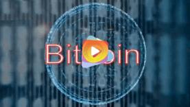bitcon documental