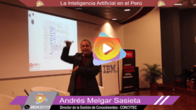 inteligencia artificial 1