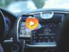 uber competencia