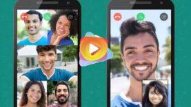 whatsapp-android-videollamadas-grupales