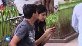 WhatsApp toma medidas urgentes para frenar noticias falsas en India.