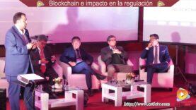 Blockchain y Regulación.