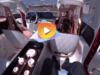carro futuro