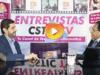 entrevista critomonedas