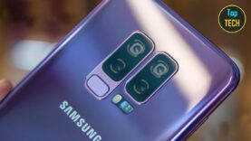Nuevo Samsung Galaxy S10 Para El 2019.