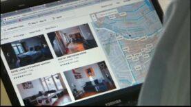 Airbnb se dice dispuesto a acatar las exigencias de la Comisión Europea.
