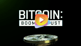 bitcon boo