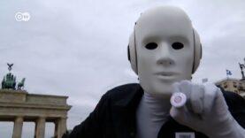 Nueva generación de armas con Inteligencia Artificial.