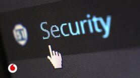Una hacker española, pieza clave en la ciberseguridad de EEUU.