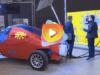 autos futuro 3