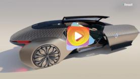 autos futuro2