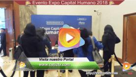 expo capital
