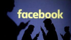 Facebook anuncia un ataque que afectó a 50 millones de cuentas.