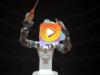 robot musico