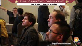 Software Expo Conference – AVEVA.