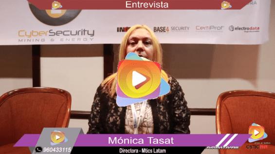 entrevista monica