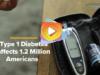 kackar diabetis