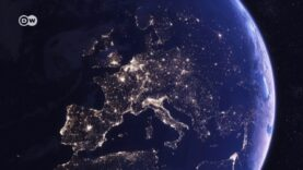 Los países nórdicos lideran la digitalización en la Unión Europea.