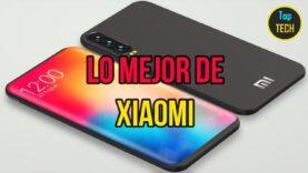 ¿Quieres comprar un teléfono Xiaomi esta navidad? Estos son los mejores Precios.