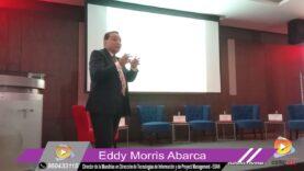 Transformación Digital en la Agenda del CEO – ESAN & XEROX.