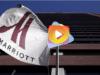 Marrriott