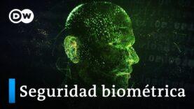 Datos Biométricos: ¿son Seguros?