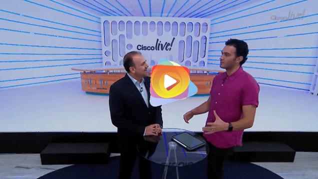 Entrevista: La transformación digital en América Latina