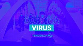 Coronavirus: Impacto en la Tecnología
