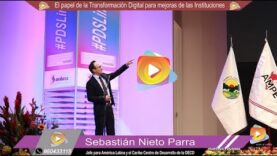 Evento: Perú Digital Summit 2020
