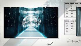 La Inteligencia Artificial hacia el Contact Center Cognitivo