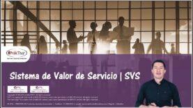 Sistema de Valor de Servicio (ITIL)