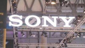 Sony también cancela su participación en el MWC por el coronavirus