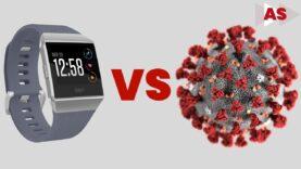 ¿Un reloj inteligente contra el coronavirus? – Italia