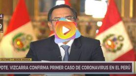 actualidad-martin-vizcarra-confirma-primer-caso-coronavirus-peru-n407500-696×418-657311
