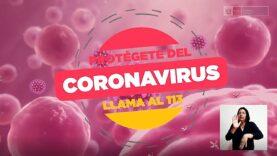 Consejos para proteger tu hogar del Coronavirus (COVID-19) – Minsa