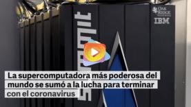 supecomputador
